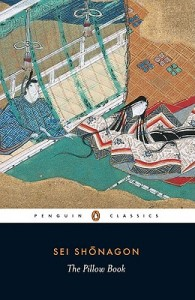 The-Pillow-Book-Shonagon-Sei-9780140448061